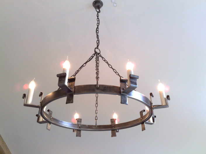 E.J Ditton & Co Ltd. - Electrical Lighting
