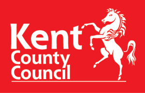 E.J. Ditton & Co. Ltd - Kent County Council Logo